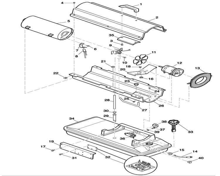 fuse box diagram 2008 harley davidson rocker  diagrams